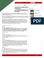 EL TRIBUNO 19 05.pdf