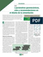 TERRENOS-EXPANSIVOS.pdf