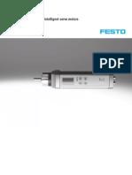 MTR-DCI_EN.PDF