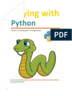 PlayingWithPython.pdf
