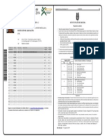 330205941.pdf