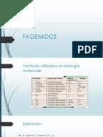 FAGEMIDOS.pptx