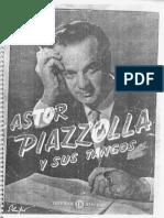 Astor Piazzola E Sus Tangos.pdf