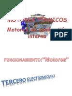 EL MOTOR PPT  201456.ppt