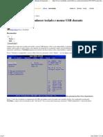 Como fazer para reconhecer teclado e mouse USB durante formatação - Dicas e Tutoriais - TechTudo.pdf