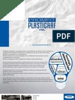 catálogo 2012 Plastigraf(1).pdf
