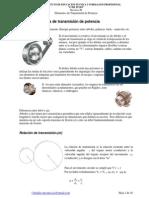 30EngranajescilindricosTransmisióndepotencia.pdf