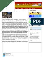 DIARIO JUJUY NOTICIAS.pdf