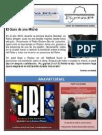 Boletin 144....pdf