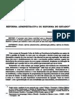 reforma adm ou reforma do estado.pdf