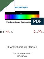 AulaCaracCaracterizacao_2012_Full.pdf