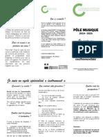 JE SUIS EN C SPE 2014 2015.pdf