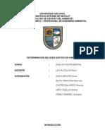 informe-determinacion  de ac. acetico en vinagre.doc
