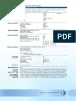 1.4006_en.pdf