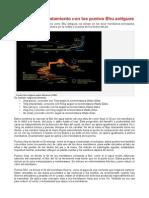 5 puntos shu antiguos.pdf