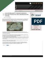 POLICIALES DE JUJUY.pdf