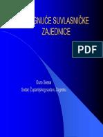 03 Razvrgnuce suvlasnicke zajednice.pdf