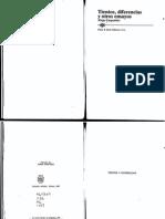 133223295-Carpentier-Alejo-Tientos-Diferencias-y-Otros-Ensayos.pdf
