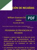 PREVENCION DE RECAIDAS.pptx