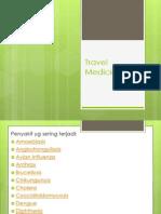 Travel Medicine Dr.fathul