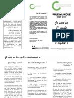 JE SUIS EN C1 2014 2015.pdf