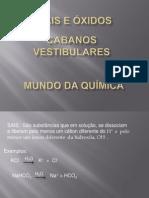 SAIS E ÓXIDOS.pptx