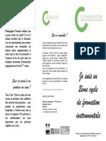 JE SUIS EN C2 2013 2014.pdf