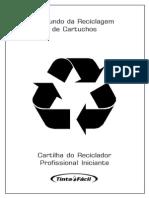 cartilha_do_reciclador_iniciante.pdf