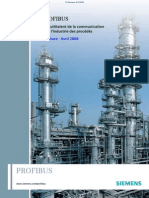 PROFIBUS-Le-multitalent-de-la-communication-dans.pdf