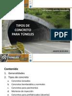 1. Tuneles_caracterIsticas_de_los_concretos_en_tuneles.pdf