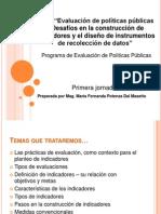 Presentación Taller Indicadores.pdf
