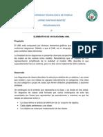 ELEMENTOS UML.docx