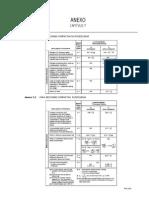 Anexo 07.pdf