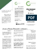 JE SUIS EN PP 2014 2015.pdf
