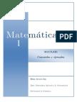 comandos-ejemplo-matlab.pdf