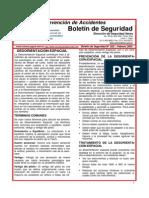 desorientacion espacial 3.pdf