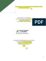 PIS III SEMESTRE GINA MARCELA VALDERRAMA (2).pdf