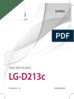 LG_L50S.pdf