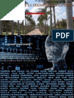 cementacion 2014 arana.pdf
