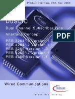 AUDICODES_CODEC Y SLIC.pdf