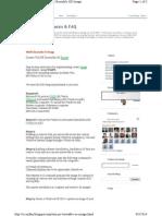 __sccmfaq.blogspot.in_p_win-pe-bootable-os-image.pdf
