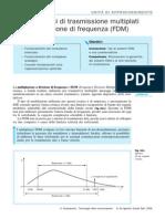 Unità Appr. 19.pdf