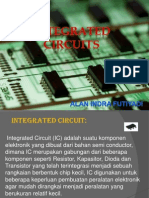 integrated circuit.pptx