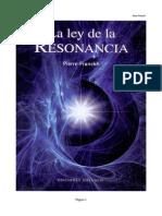LibroLeydelaResonancia.pdf