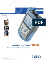 5b1085a0f44a501eabf5f78e6653ec06.PDF