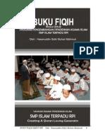 BUKU FIQIH SMPIT RPI  Oleh  Hasanuddin Sidik Muhari Mahmud. 9 docx.pdf