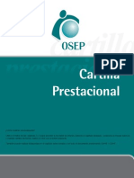 Cartilla Osep.pdf