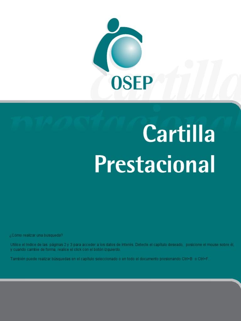 3a4d240a9d700 Cartilla Osep.pdf