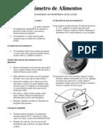 Cocina carnes con termometro.pdf