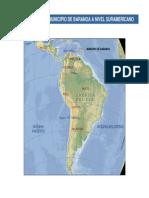 LOCALIZACION_MUNICIPIO_DE_BARANOA.pdf